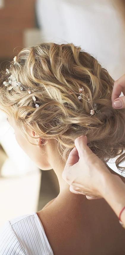 9af652ad612a4d0f985c928fa2ccfa01, Hair Haus - Premium Hair Salon