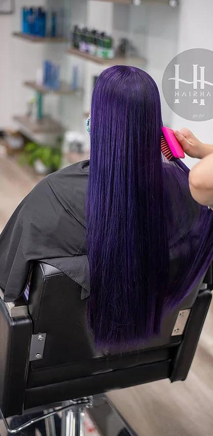 C14305 19c595faa0e0480fbee434b24d6a6213 Mv2, Hair Haus - Premium Hair Salon