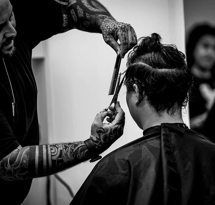 8505761 Edit JPG, Hair Haus - Premium Hair Salon