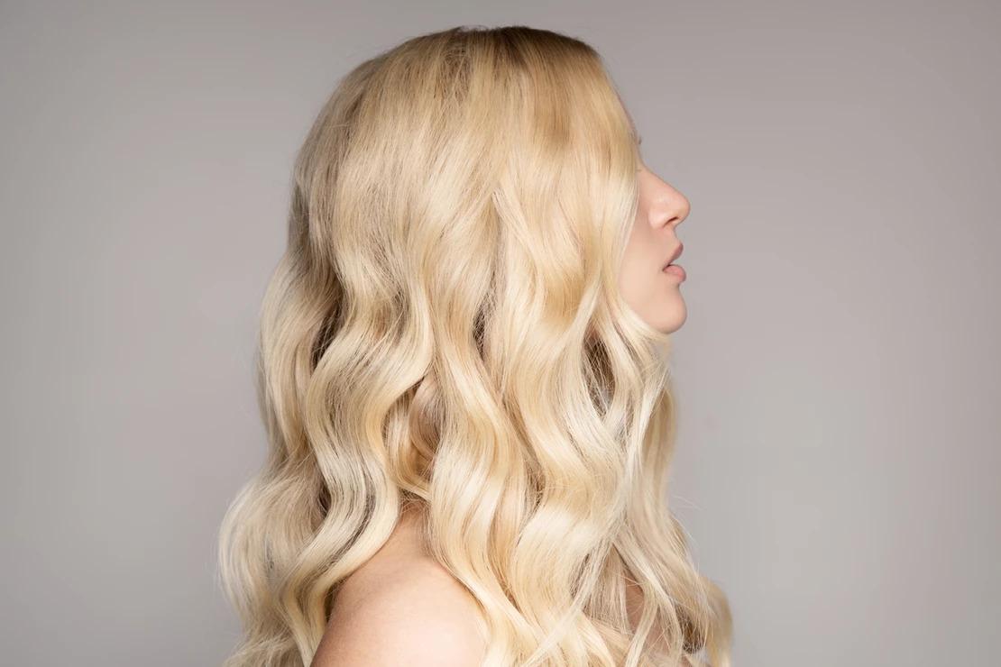 AnyConv.com  2f9290d7fd414a6f8a3be16a6e4a5c13, Hair Haus - Premium Hair Salon