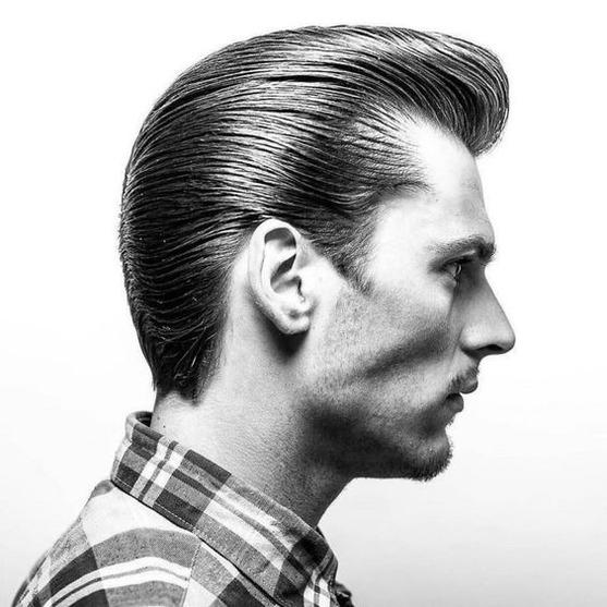 AnyConv.com  C14305 D267b4abba70421380b09b8491842d1d Mv2, Hair Haus - Premium Hair Salon