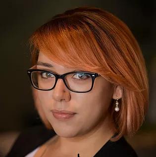 Yesi Portrait Cropped 1 1, Hair Haus - Premium Hair Salon