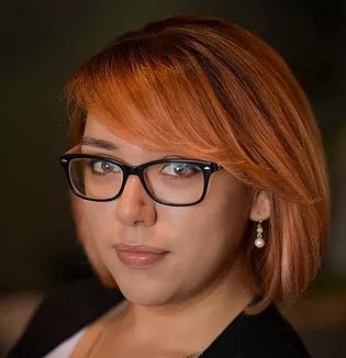 Yesi Portrait Cropped 1, Hair Haus - Premium Hair Salon