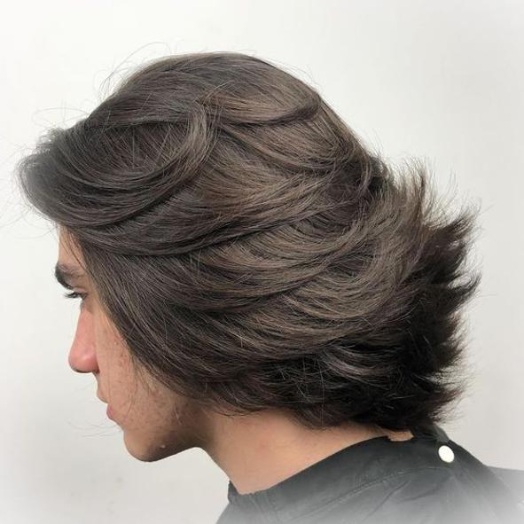 C14305 39a376defcd0422da4e80048414ed760 Mv2, Hair Haus - Premium Hair Salon