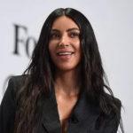 kim-kardashian_edited
